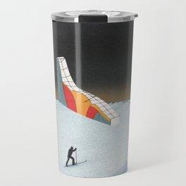 17:56 Travel Mug