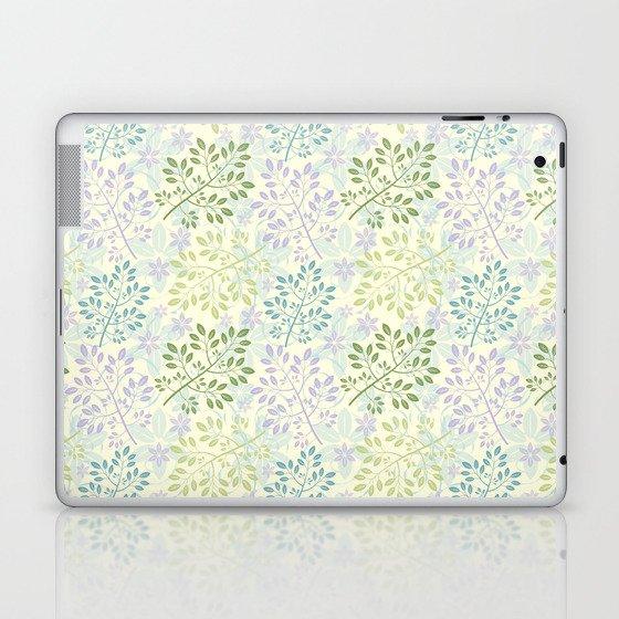 Les Femmes Laptop & iPad Skin
