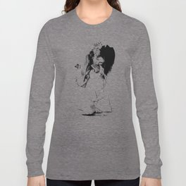 Myths  Long Sleeve T-shirt