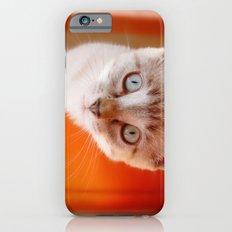 Lili  Slim Case iPhone 6s