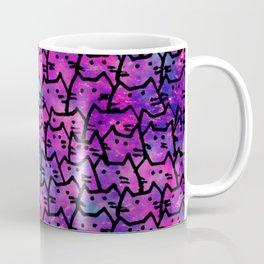 cats 56 Coffee Mug