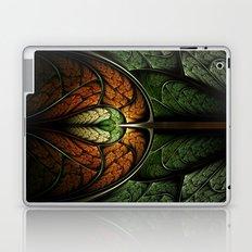 Elven Forest Laptop & iPad Skin