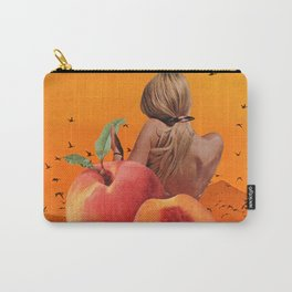 Ripe Carry-All Pouch