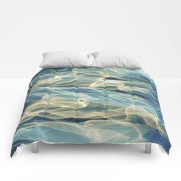 Water Comforters
