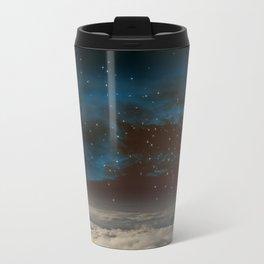 Planet One Travel Mug