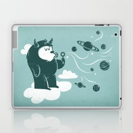 Universal Fun Laptop & iPad Skin