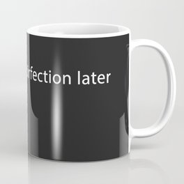 Emperfict Coffee Mug