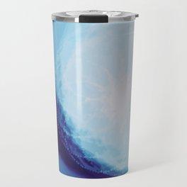 Psychedelica Chroma XVI Travel Mug
