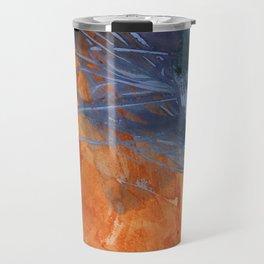 Sonata No. 14, mm. 15-23 Travel Mug