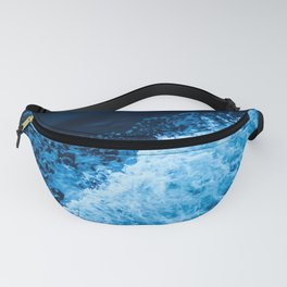 Sea 11 Fanny Pack