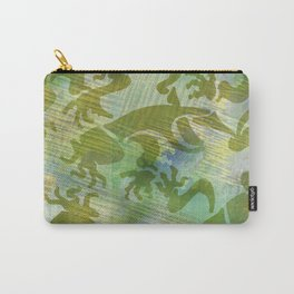 Cave Art 2 Carry-All Pouch