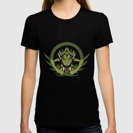 Queen Rathian T-shirt