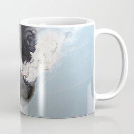 Across the Toran Coffee Mug