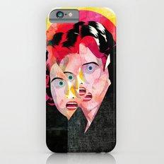 271113 Slim Case iPhone 6