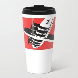 FW 212 Travel Mug