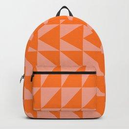 Abstraction_Visual_Illusion_Minimalism_001 Backpack