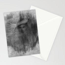 petrificados Stationery Cards
