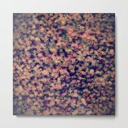 art 58 Metal Print