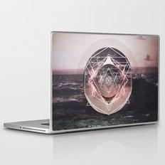 Forma 09 Laptop & iPad Skin
