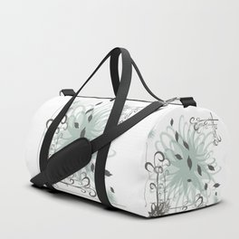 MEMOIR Duffle Bag