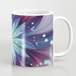 Fairy Bell Coffee Mug