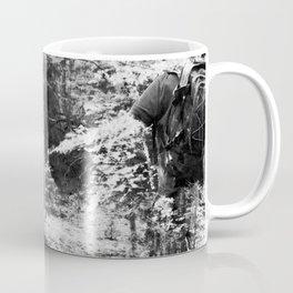 Wild Embrace Coffee Mug