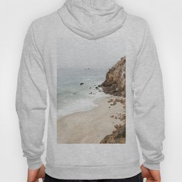 Malibu Dream Hoody