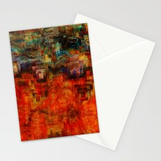 Gazzal Stationery Cards