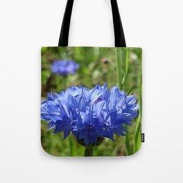 blossom2 Tote Bag