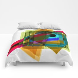 Chasoffart-Abs 71e Comforters
