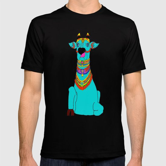 The Holy Cow T-shirt