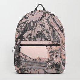 Neon Butterfly stg 05 ACID Backpack