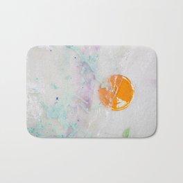First Light Bath Mat