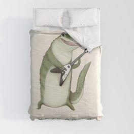 Rockodile Comforters