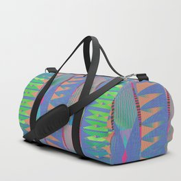 Passion Point (4) Duffle Bag