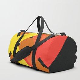Adrenaline 17 Duffle Bag