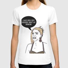 Tequila Katie T-shirt