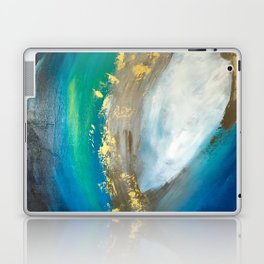 Indecision is a Bore Laptop & iPad Skin