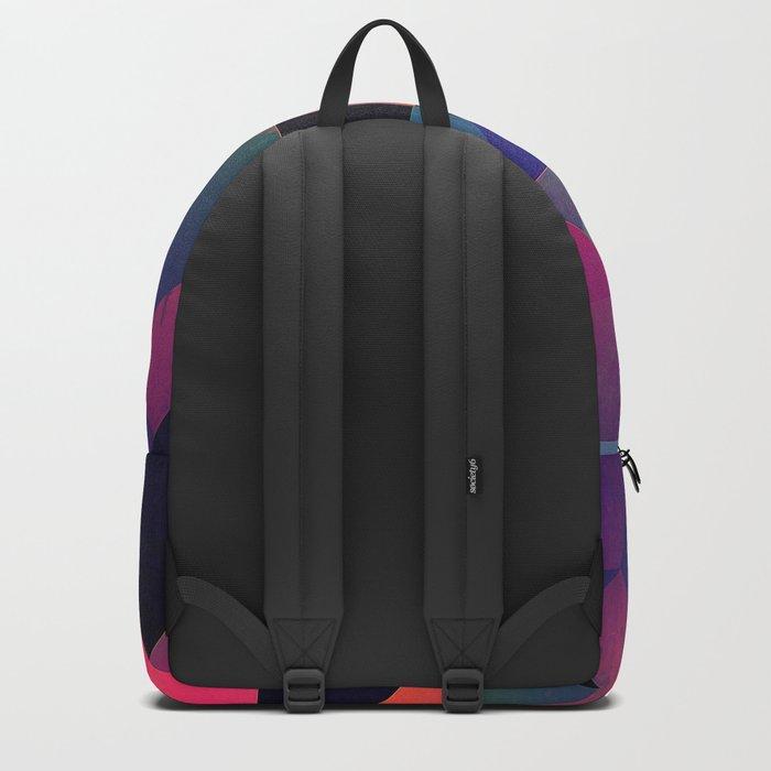 styychnyyt Backpack