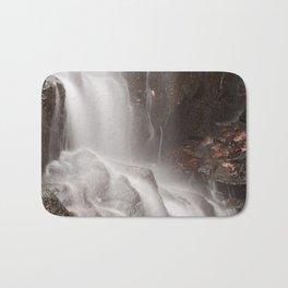 Avalon Dream Falls Bath Mat
