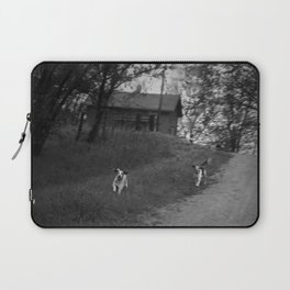dogtown Laptop Sleeve