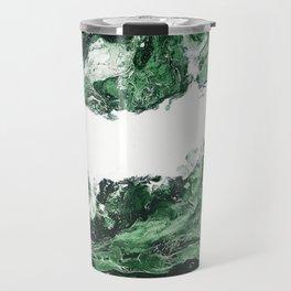 JADE Travel Mug