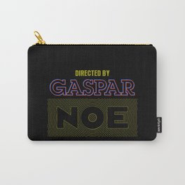Noe Carry-All Pouch