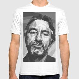 Robert De Niro T-shirt