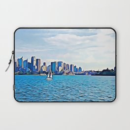 Sydney Laptop Sleeve