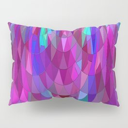Mermaid's new outfit... Pillow Sham