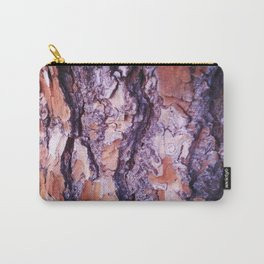 Good Wood Carry-All Pouch