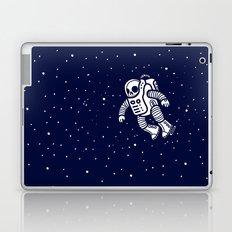 Calling Captain Calavera Laptop & iPad Skin