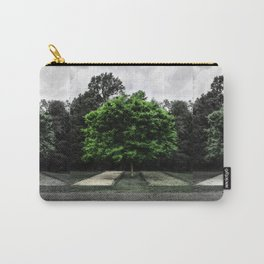 Couldn't Stand to be Alone Without You Carry-All Pouch