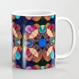 Achlis Coffee Mug